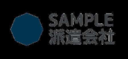 SAMPLE-02